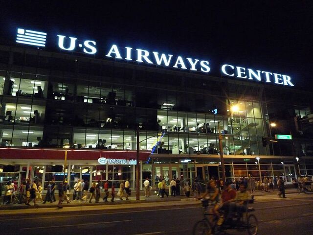 File:USAirwaysCenterNight.jpg