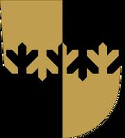 Varpaisjärvi