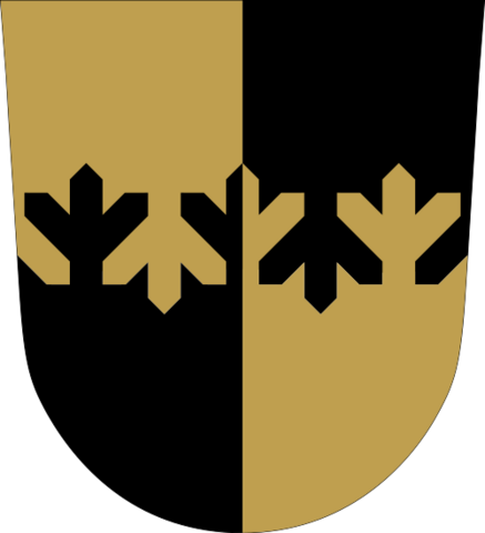 File:Varpaisjärvi.png