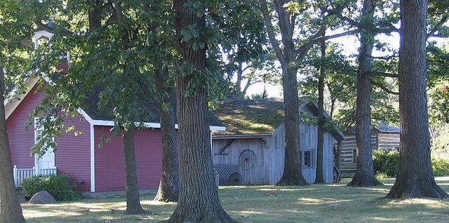 File:Deerfield, Illinois.jpg