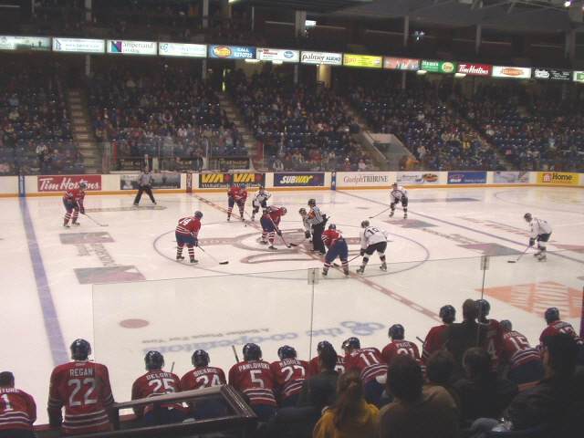 File:Guelph Storm face off.jpg