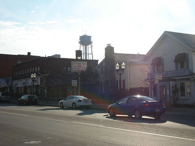File:Orchard Park, New York.jpg