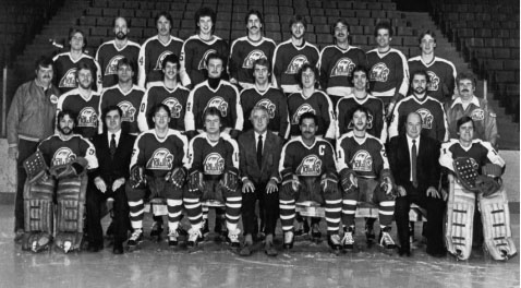 File:81-82NBHawks.jpg