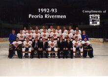 92-93PeoRiv