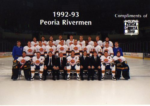 File:92-93PeoRiv.jpg