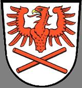 Hausham