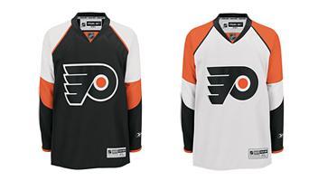 File:Philadelphia-flyers-07-jerseys.jpg