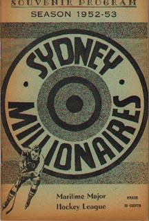 File:Sydney millionaires.jpg
