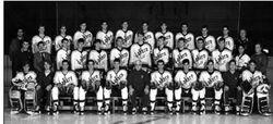 91-92LSuperiorLakers