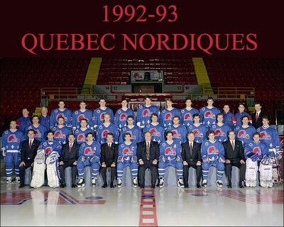 92-93QueNor