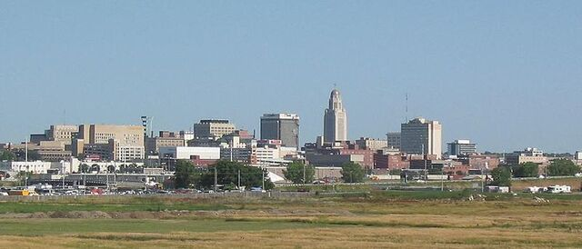 File:Lincoln, Nebraska.jpg