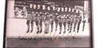 1940-41 Western Canada Allan Cup Playoffs