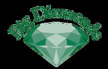 Tartubigdiamonds