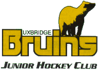 File:Uxbridge Bruins.png