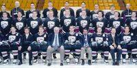 1998 Memorial Cup