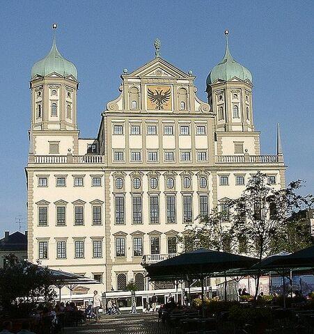 File:Augsburg.jpg
