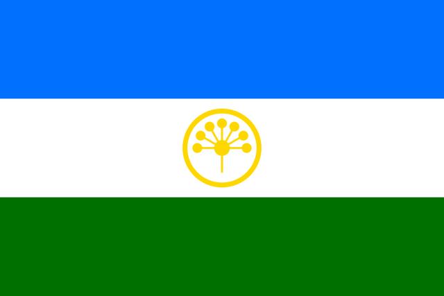 File:Flag of Bashkortostan.png