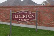 Ilderton, Ontario