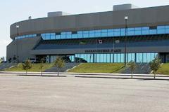 SaskatchewanPlace1