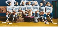 Quebec Bulldogs