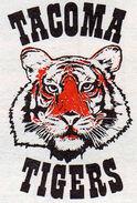 Tacoma-tigers-original-logo
