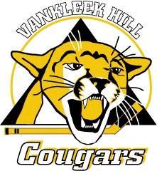 File:Vankleek Hill Cougars.jpg