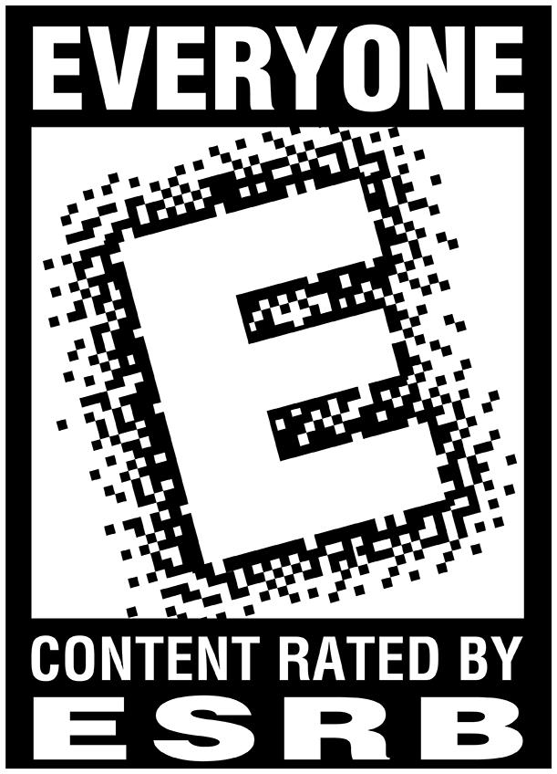 KFC | Logopedia | FANDOM powered by Wikia