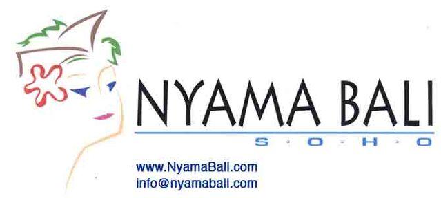 Berkas:LOgo-Nyama-Bali.jpg