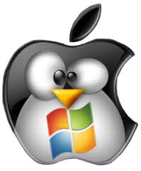 Berkas:Apple.jpeg