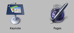Berkas:Iwork.jpg