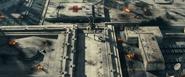 A51 battle 100