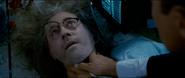 Alien autopsy 11