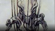 Alien concept 06