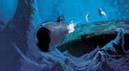 Submarine01