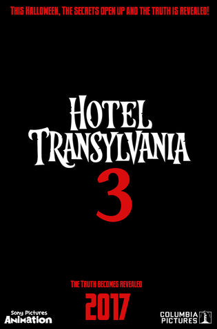 sony studios map with Hotel Transylvania 3  2018 Film on 6520795535 furthermore Hotel Transylvania 3  2018 film also Brack Friday Bunduru as well Awesome Wallpapers besides Map Of Disneyland.