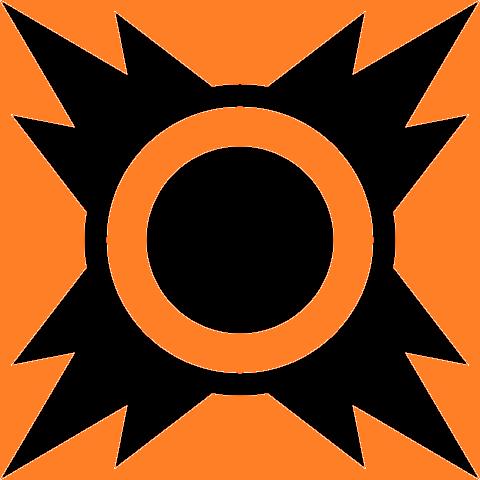 Sith Logo