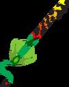 Firebird s song by xelku9-d4pqu6m