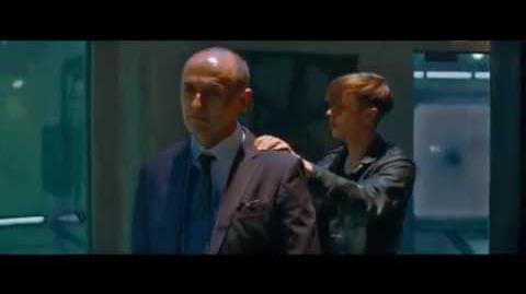 The Amazing Spider-Man 2 - Official International TV Spot 3 (2014) HD