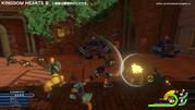 Kh3 gameplay02