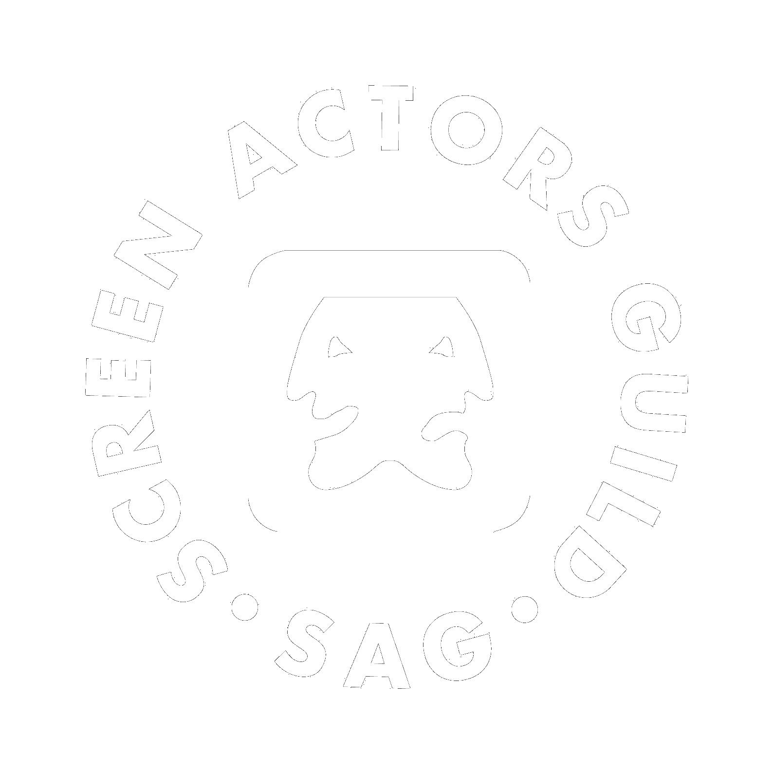 SAG, AFTRA Members Approve Merger to Form SAG-AFTRA | SAG-AFTRA