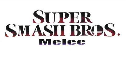 super smash bros melee final destination music extended essay