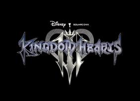 Kh3 Logo