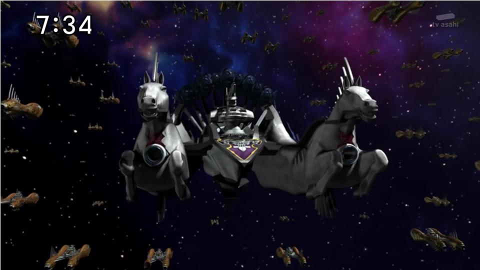 The Armada Strikes Idea Wiki Fandom Powered By Wikia
