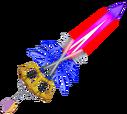 X-blade (Xemnas)