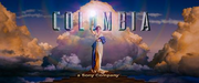 Columbia Pictures A Sony Company Logo