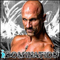 Christopher Daniels.jpg