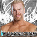 Christian Cage.jpg