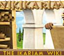 Magyar Wikariam
