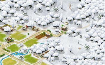 Town-10-14-NE-0.7.5-Winter-Capital