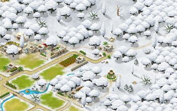 Town-15-19-NE-0.6.2-Winter